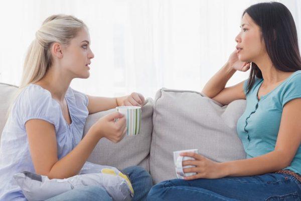 concerned-women-talking